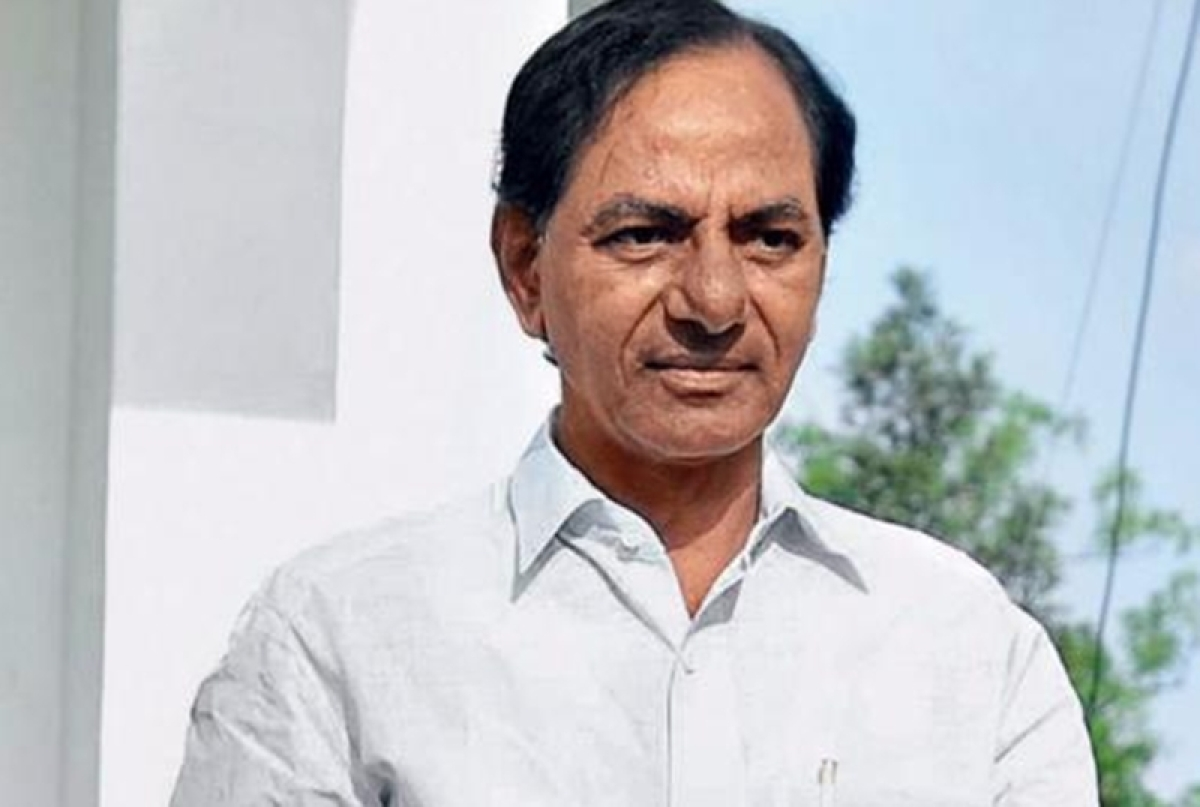 KCR-led Telangana govt irked as Governor Soundararajan looks into state's COVID-19 response