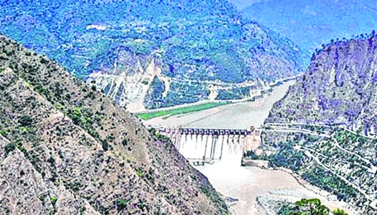 India invites Pak experts to visit 2 hydropower projects
