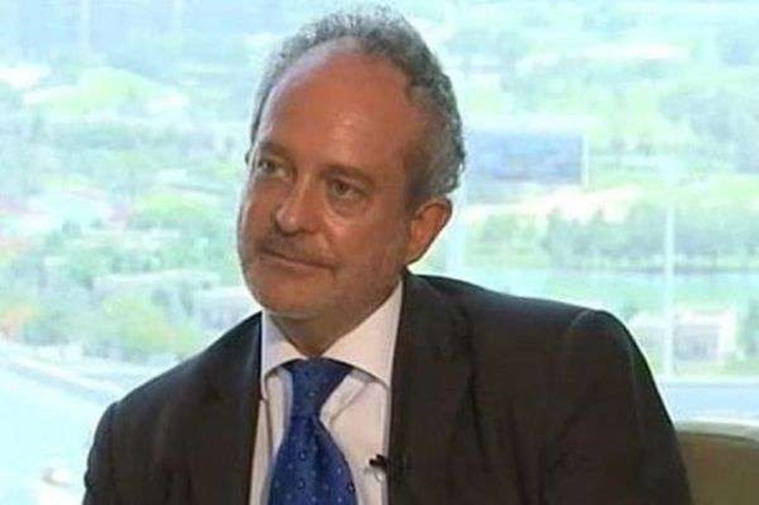 AgustaWestland case: British High Commission seeks consular access to Christian Michel