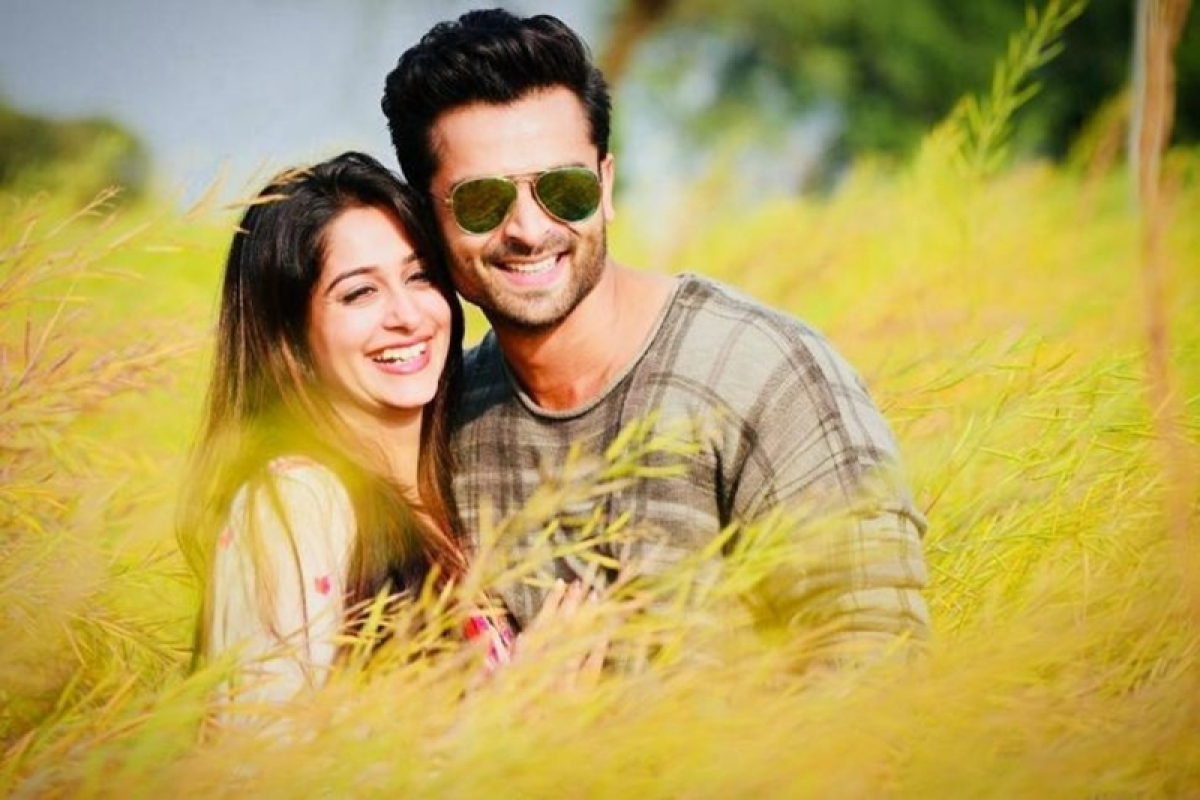 Oops! Shoaib Ibrahim accidentally confirms wifey Dipika Kakar's Bigg Boss 12 participation; find out how