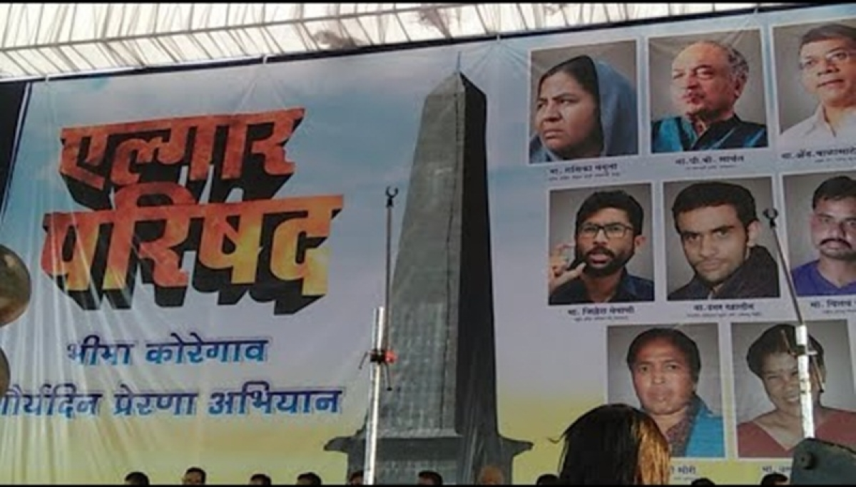 Bhima Koregaon violence: Pune Court gives cops 90 days to file chargesheet against activists arrested in June