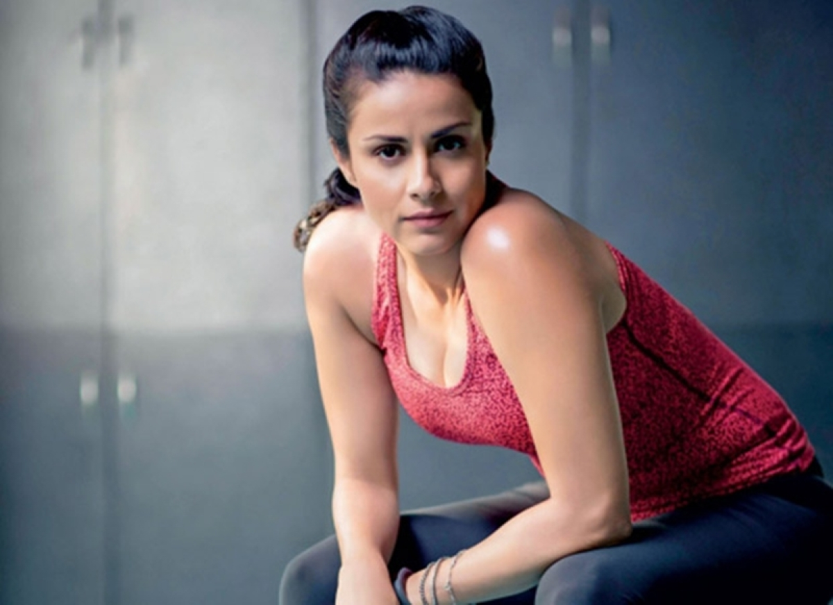 Gul Panag to play a grey character in Neil Nitin Mukesh's upcoming home production