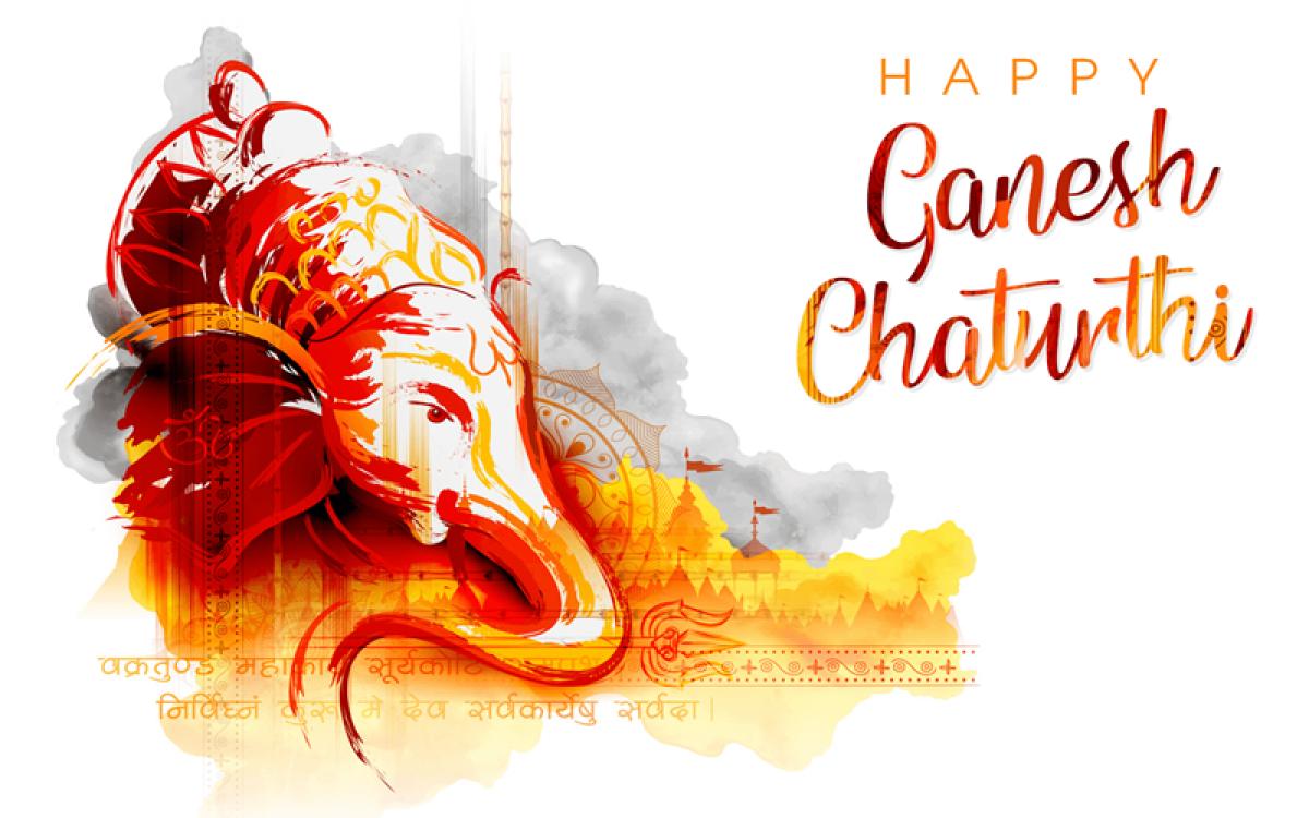 Ganesh Chaturthi 2018: Indian Celebs share their favourite childhood memories of Ganpati festival