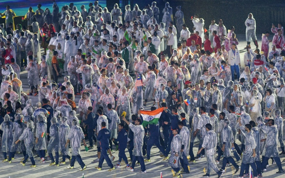 Asian Games 2018 India review: Country's top show in Asiad 2018 promises bright future