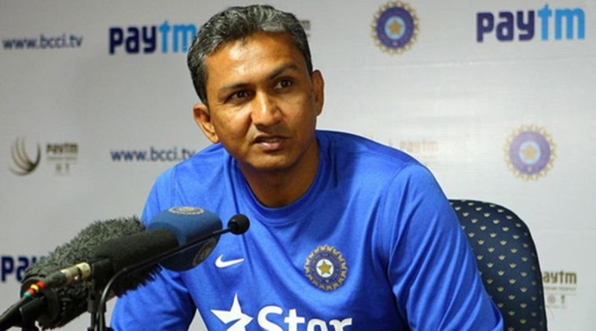 India vs England: Hardik Pandya, Ashwin could have done more, says Sanjay Bangar