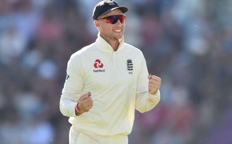 India vs England: India series shows Test cricket is still alive for me, says Joe Root