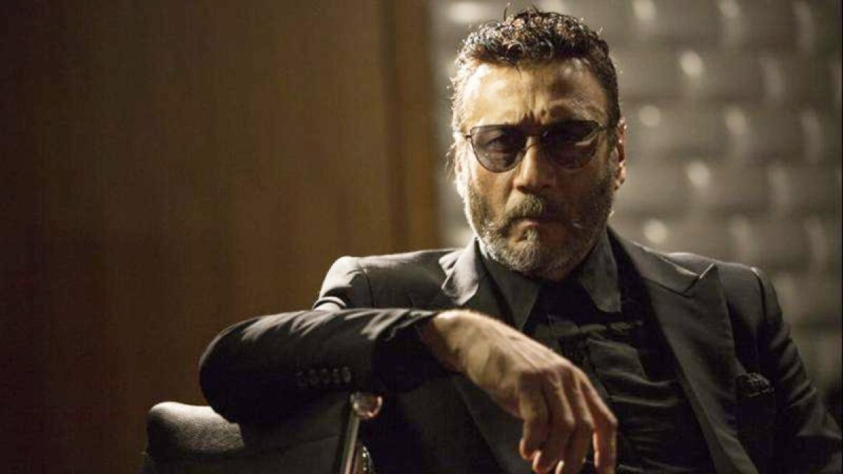 Behind Bollywood Dreams! Jaggu Dada to Jackie Shroff – Struggling tales of 'Hero' is an inspirational saga