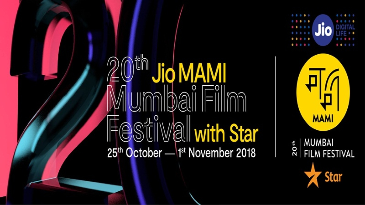 A phoren treat for film lovers, MAMI