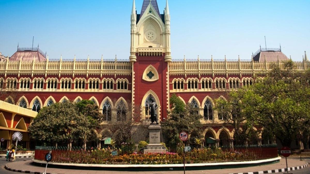 Calcutta HC upholds life sentence of man who murdered girl