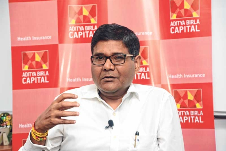 We want to grow fast and right – ABHICL Chief Executive Officer, Mayank Bathwal