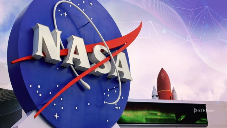 NASA decodes hazards of human spaceflight to Mars