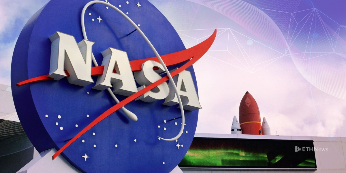 Hubble's most advanced camera shut down: NASA