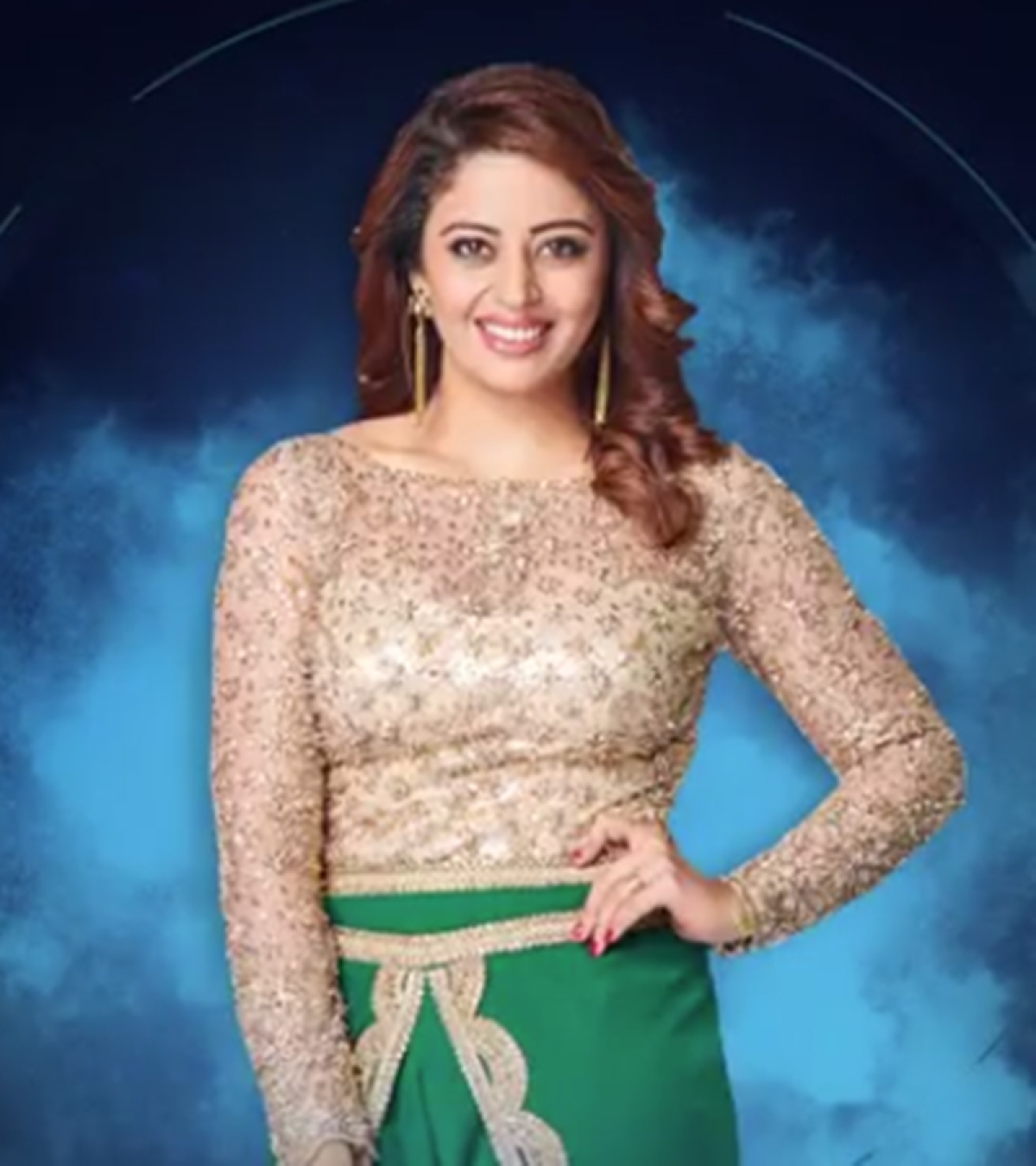Bigg Boss 12 Day 12: Nehha Pendse new captain for the house, Deepak chokes Somi and more