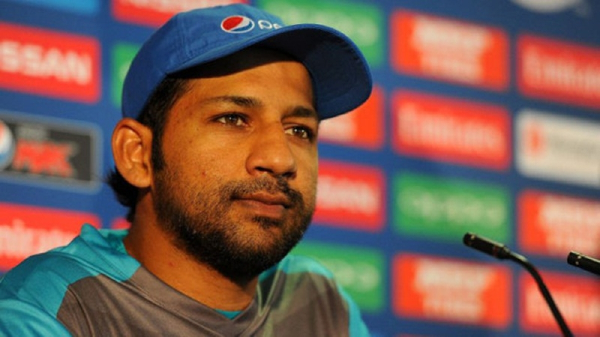 Asia Cup 2018: We take India-Pakistan match very normally, says Sarfraz Ahmed