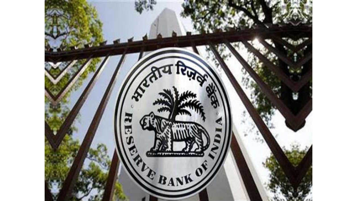 NBFCs get breather as RBI eases asset securitisation norms