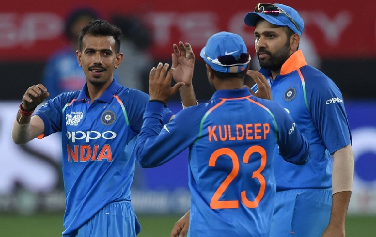 India vs Australia 2nd T20I preview: Chahal, Manish Pandey may be back as India look to stay alive