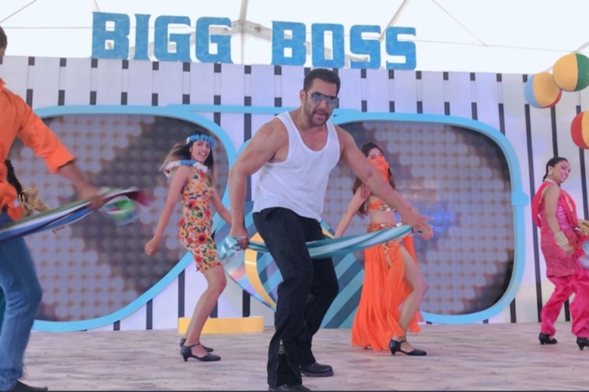 Bigg Boss 12 goes wet and wild! Salman Khan show to have Goa touch with beach theme; read details