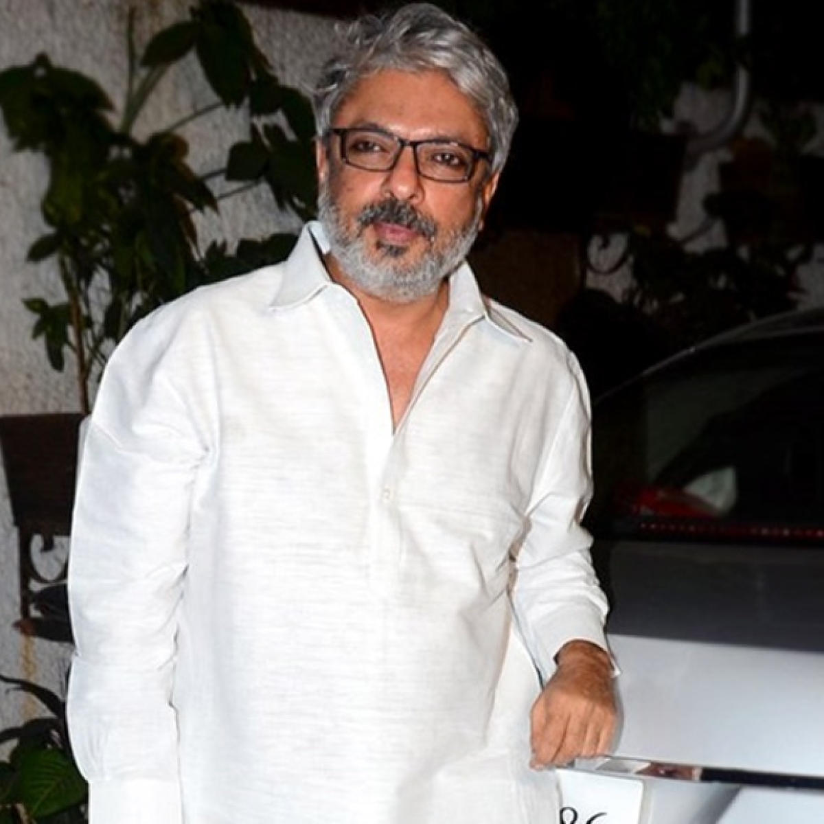 Sanjay Leela Bhansali to be summoned by Mumbai Police in Sushant Singh Rajput's suicide case