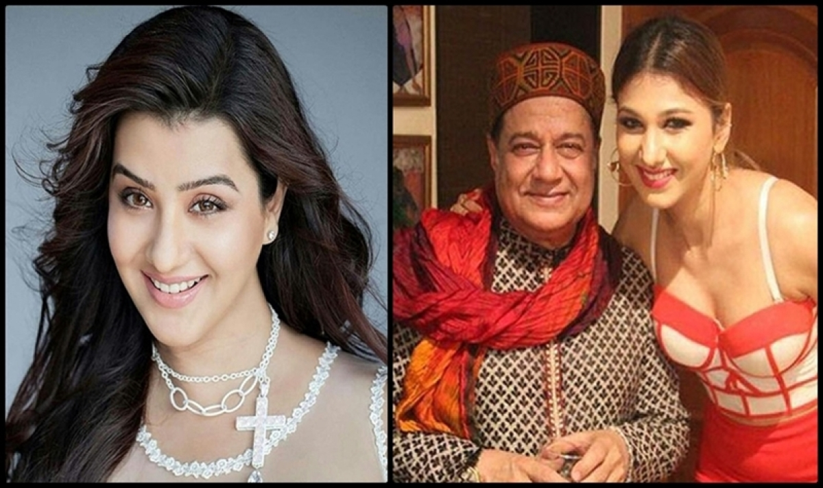 Bigg Boss 12: Ex-winner Shilpa Shinde supports the age defying relationship of Anup Jalota-Jasleen Matharu