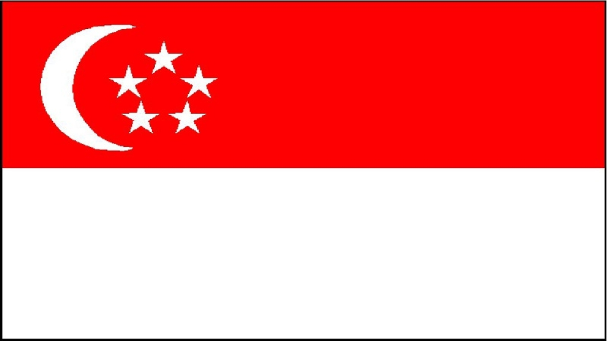 Singapore, Malaysia leaders seek to ease tensions
