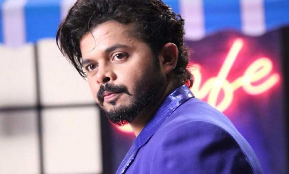 Bigg Boss 12: Indian cricket's drama king Sreesanth likely to enter Bigg Boss house?