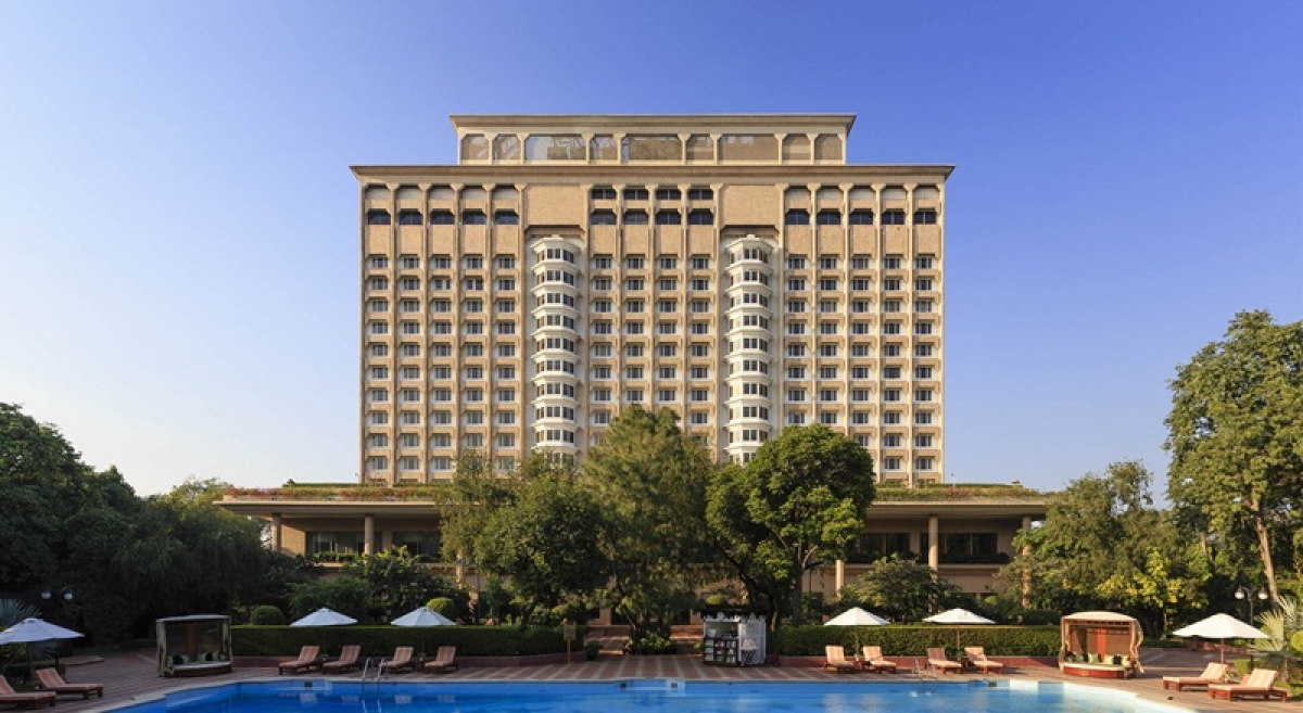 Indore: Hotel industry makes hay in polls
