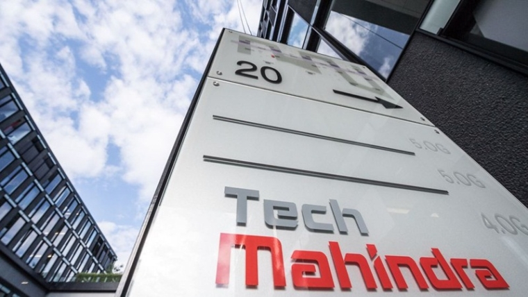 Tech Mahindra fires employee involved in sexual discrimination