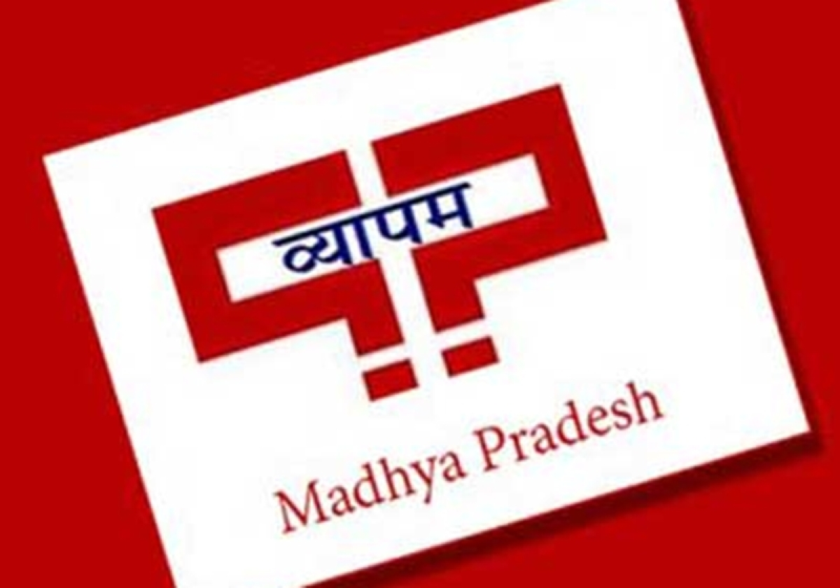 MP Govt set to form panel for 'Fresh' probe into Vyapam