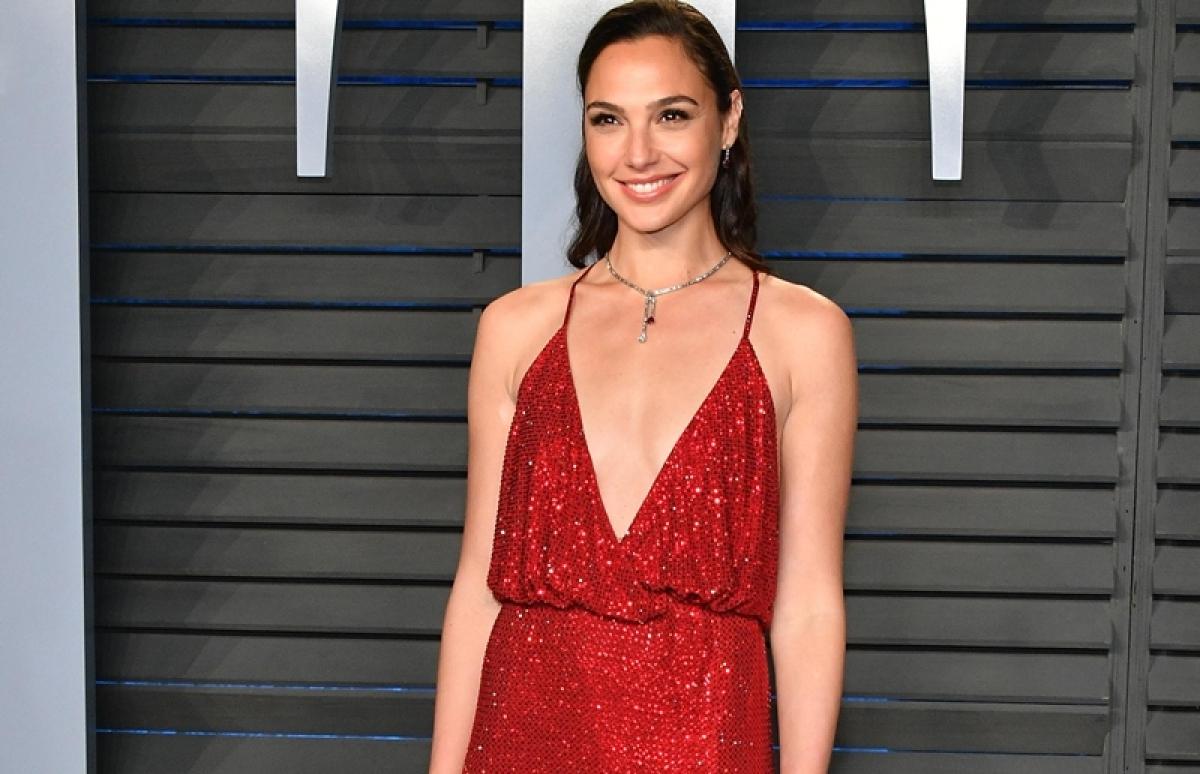 Oscars 2020: Gal Gadot, Timothee Chalamet, Zazie Beetz to present awards