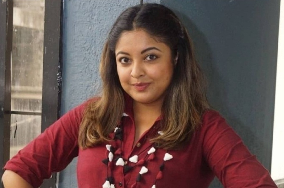 Post Tanushree Dutta's powerful salvo, can Bollywood's own #MeToo movement gain momentum?