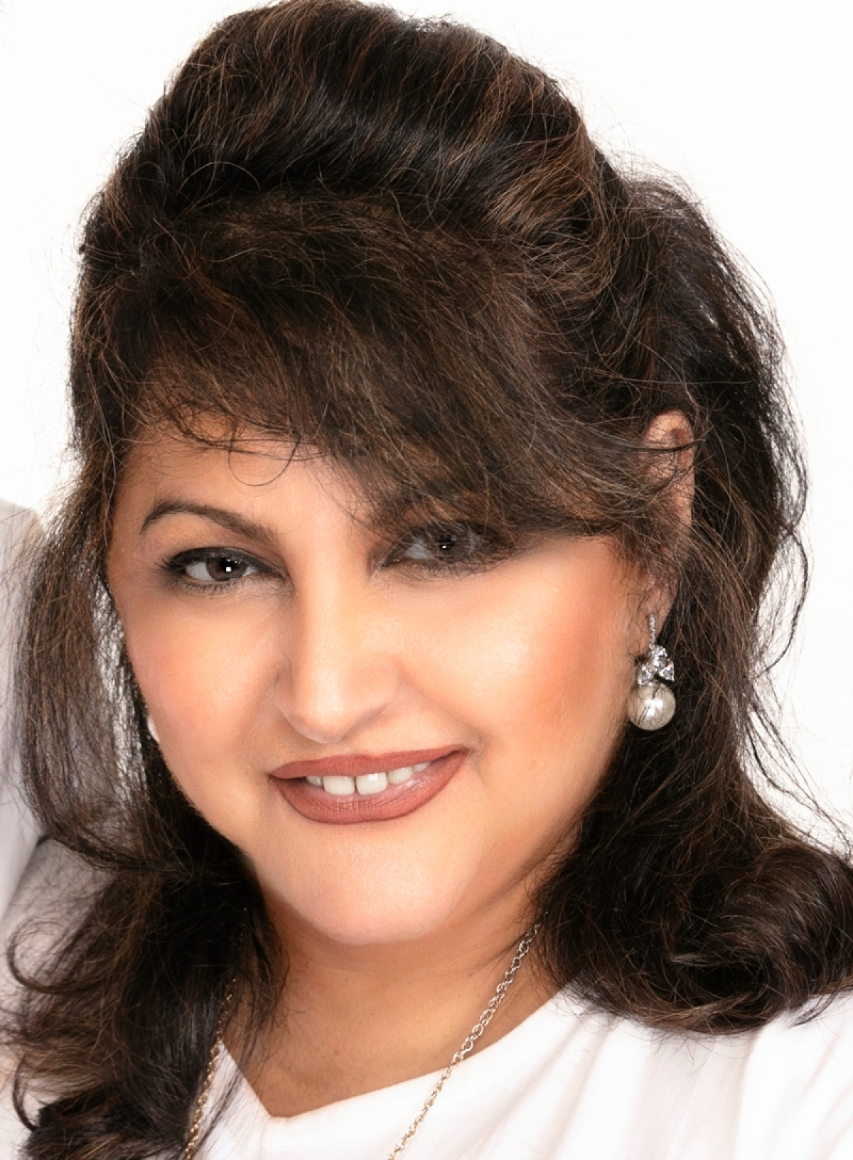 Work-life balance: Never shy away from taking a break, says Raell Padamsee
