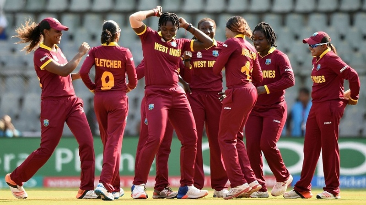 WI W vs SA W ICC Women's Championship: FPJ's dream XI prediction for West Indies and South Africa