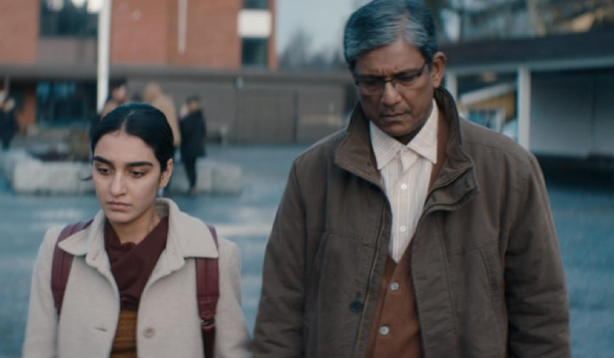 Oscars: Norway chooses Adil Hussain's 'What will people say' for 'Foreign language film'