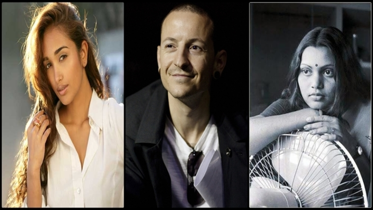 World Suicide Prevention Day 2018: Jiah Khan to Chester Bennington – Celebrities who shocked everyone by ending their life