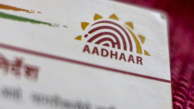 Cabinet nod to laws amendment for Aadhaar seeding with mobile numbers and bank accounts