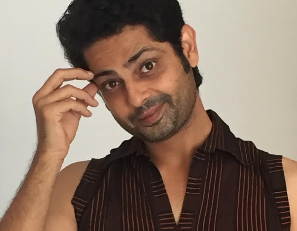 Krishna Janmashtami 2018: Shashank Vyas to Saurabh Pandey – TV celebs share their nostalgic memories of Janmashtami