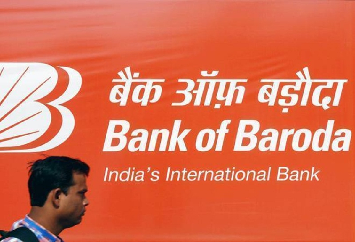 Govt to infuse Rs 5,042 crore into Bank of Baroda