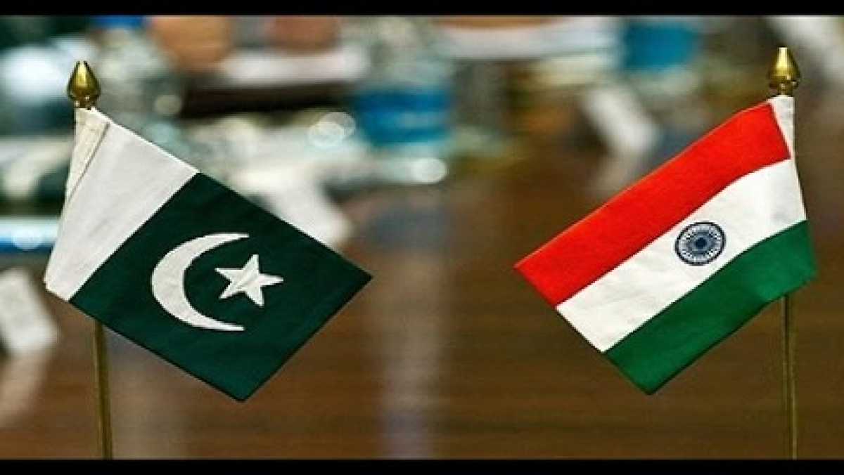 Premature to expect Indo-Pak thaw