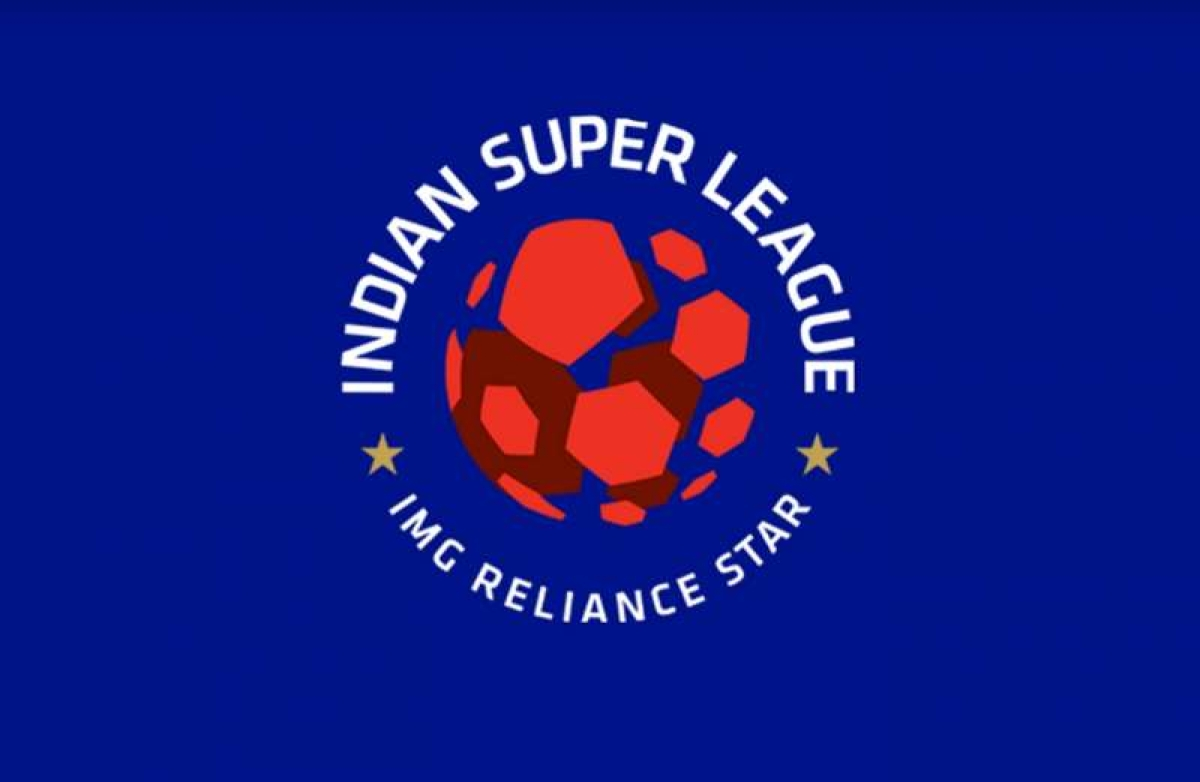 Indian Super League: ATK strike late winner