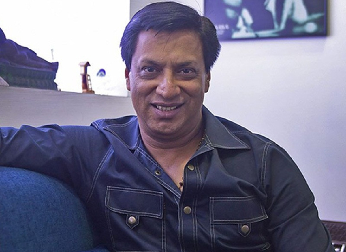 Madhur Bhandarkar heads to Chicago to celebrate 125th year of Swami Vivekananda's famous speech