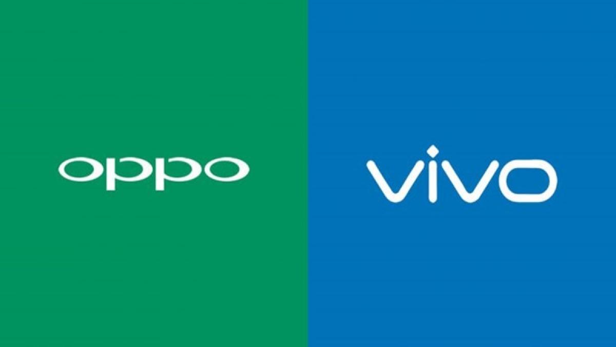 Vivo trials 5G-enabled NEX S smartphone