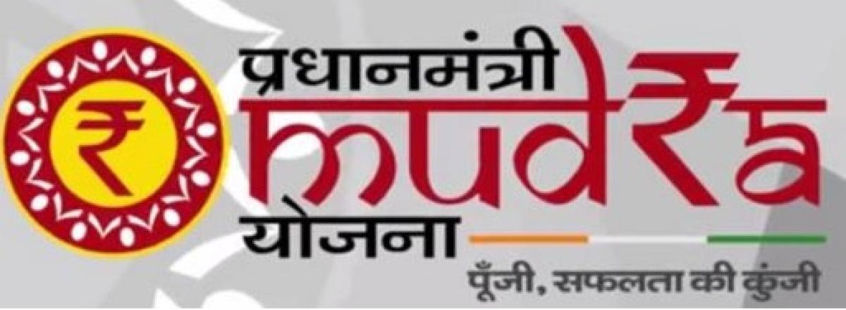 Pradhan Mantri's Mudra Yojana – Funding the Unfunded!