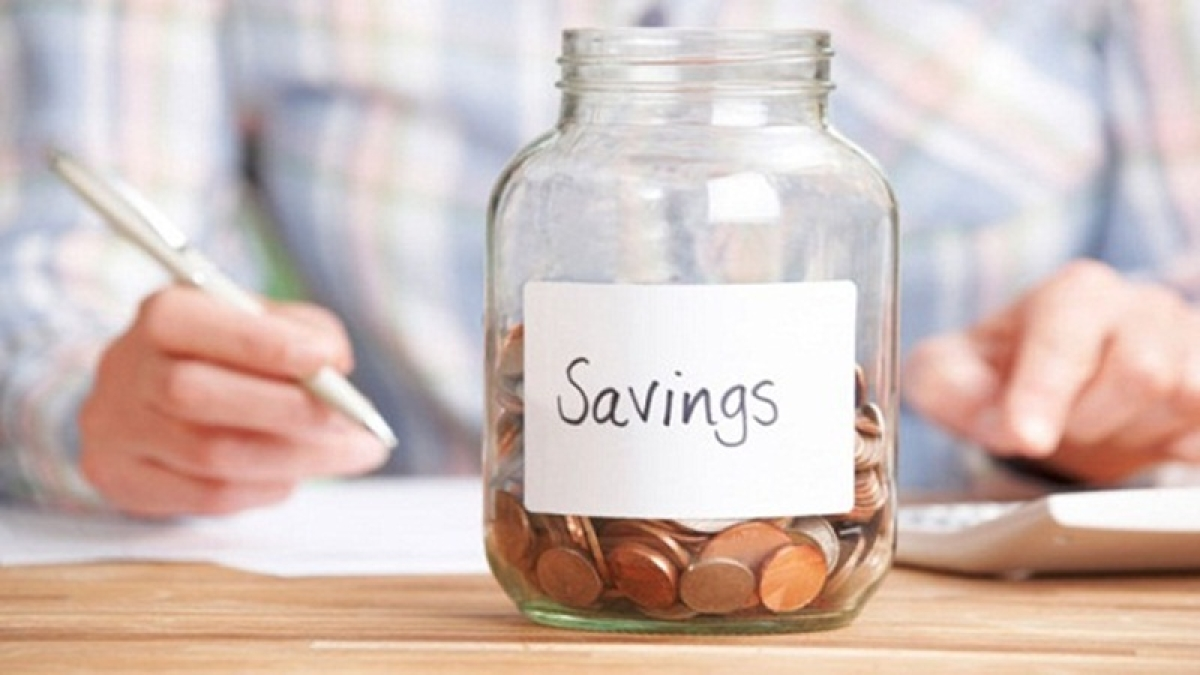 Government hikes interest rate on small savings by up to 0.4 per cent