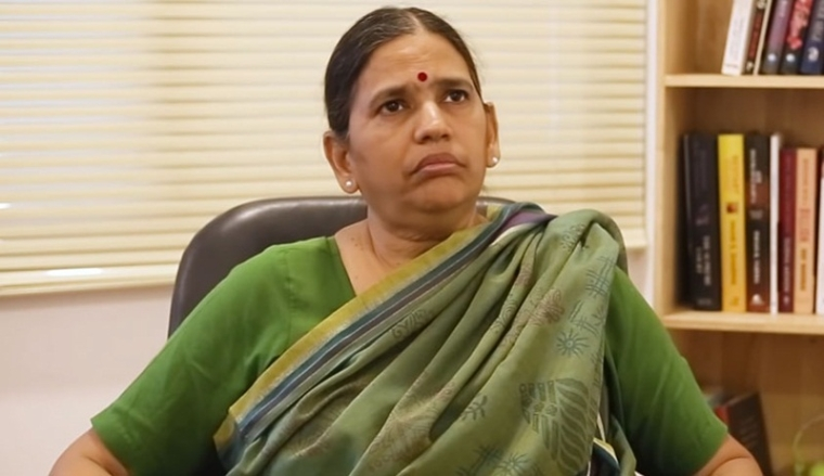 Bhima-Koregaon violence: Sudha Bharadwaj's lawyer to Bombay High Court No way to verify seized documents, source
