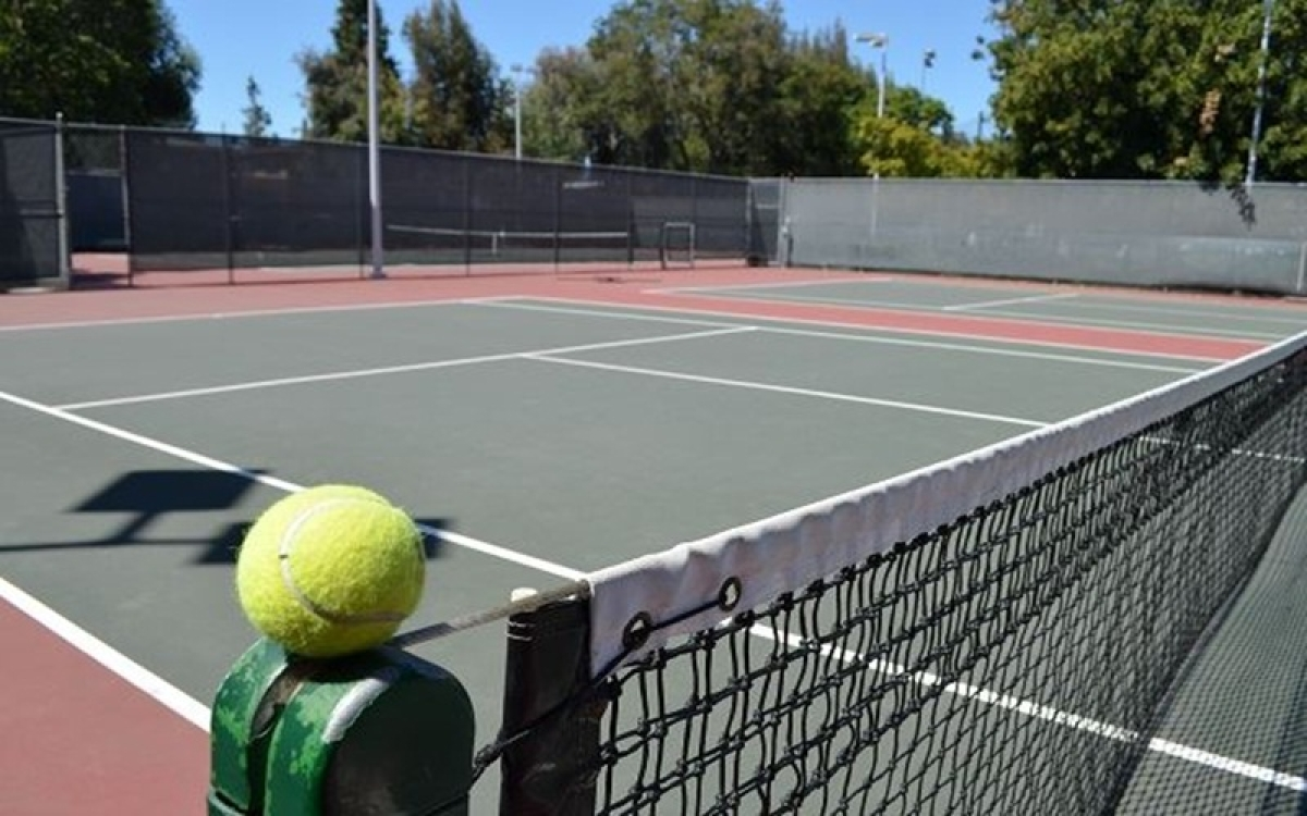 Bhopal: All India National Tennis Championship from March 11