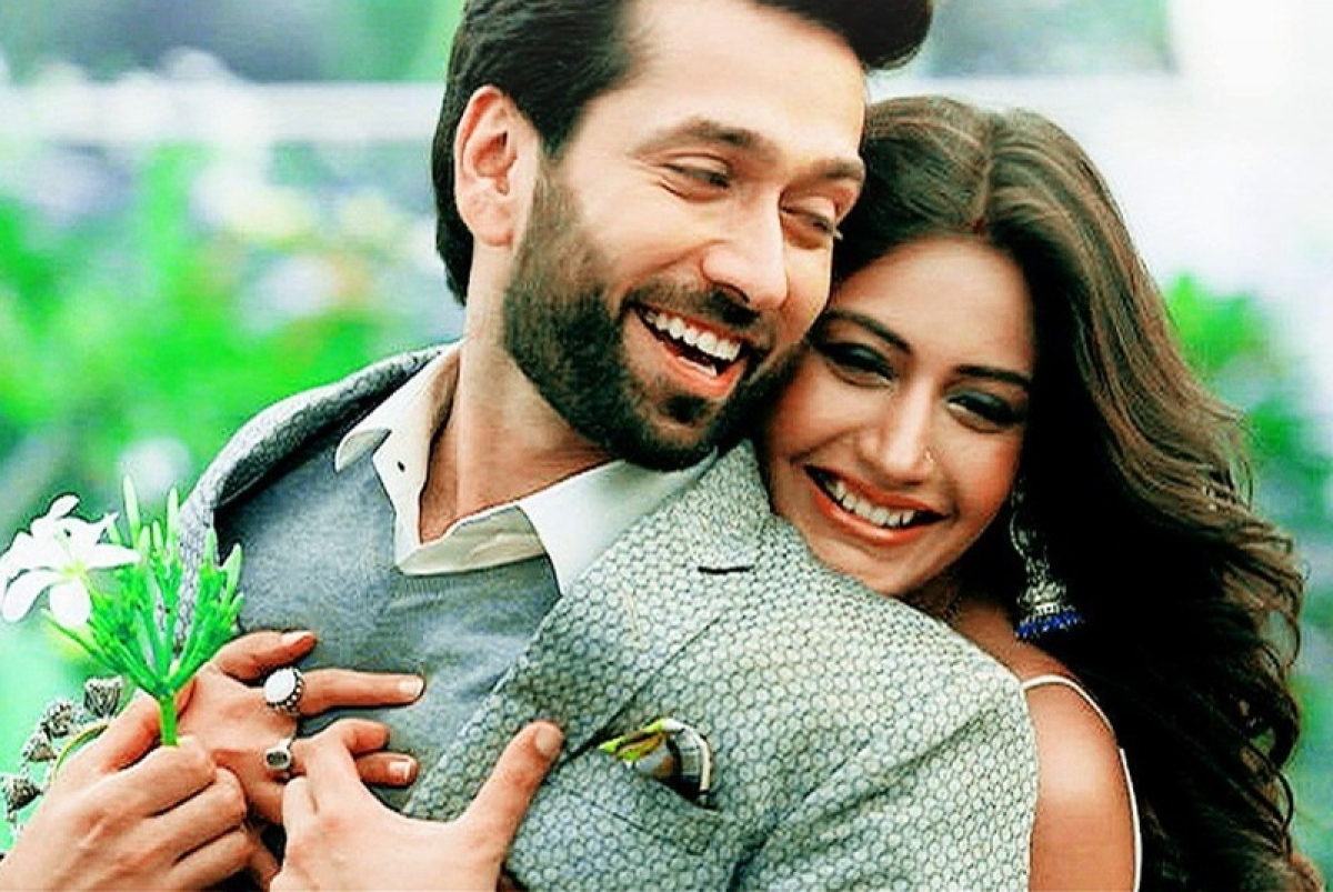 Nakuul Mehta, Surbhi Chandna's TV show 'Ishqbaaaz' to go off air soon? Read to know more