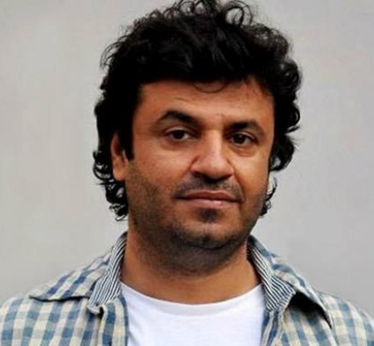 #MeToo: Vikas Bahl moves High Court with defamation suit against Anurag Kashyap and Vikramaditya Motwane