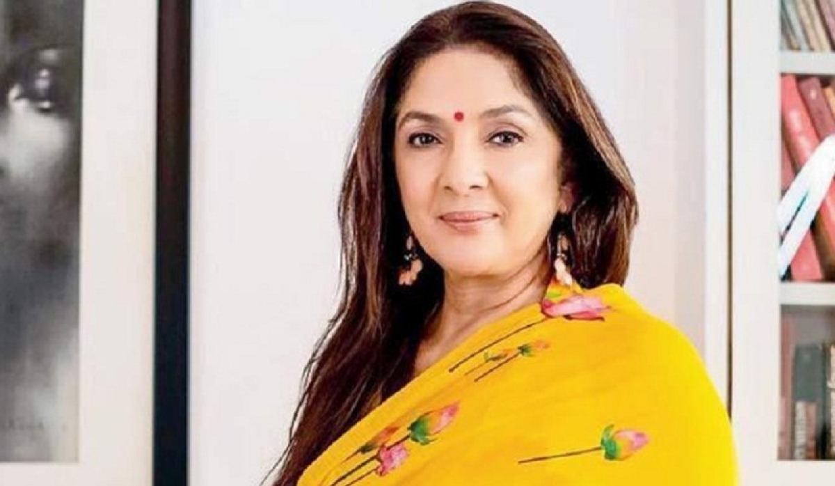 Neena Gupta on daughter Masaba's divorce: Like a normal mother, I said don't take any decision in a rush