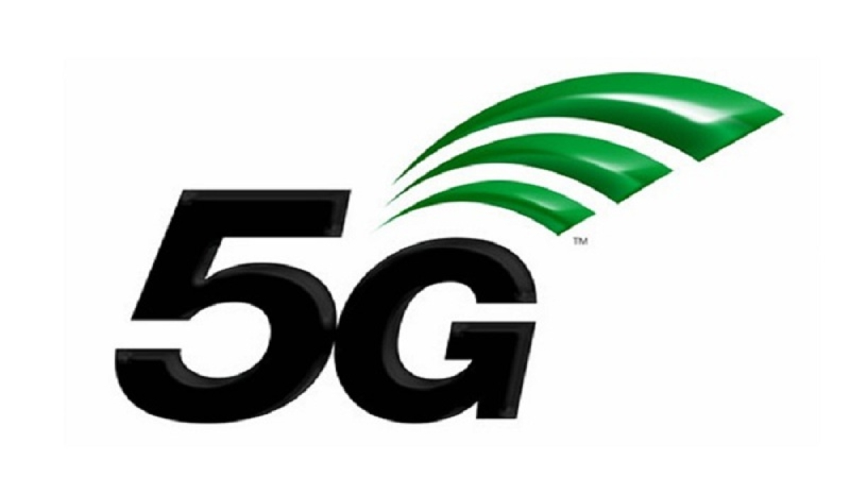 5G Testbed to be fully operational by 2021