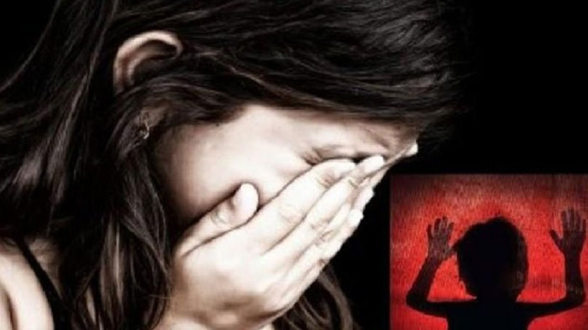 Mumbai: Youth gets RI for committing unnatural sex with 9-year-old boy